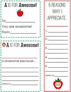 teacher-appreciation-th2.jpg 616×803 pixels