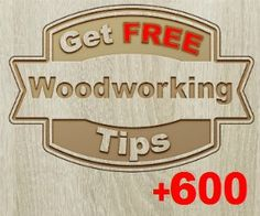11 Routing Tips   WoodworkerZ.com