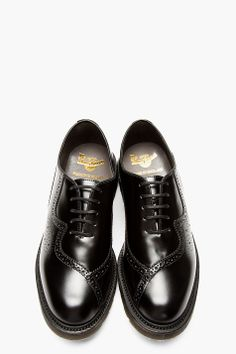 Martens for Men Collection Oxfords, Mens Loafers Shoes, Leather Shoes, Sock Shoes, Men's Shoes, Shoe Boots, Dress Shoes, Dr. Martens, Dr Martens Men