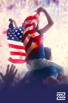 Happy Independence Day 🎉🎇 Commercial Insurance, Car Insurance, Restaurant Insurance, Professional Liability, Small Business Insurance, Umbrella Insurance, Counseling Psychology, Christian School, Happy Independence