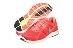 Nike Lady LunarGlide  3 Running Shoes >>> Review more details here : Athletic sneaker shoes