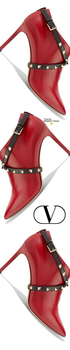 Valentino/Boots