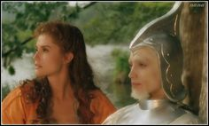 Image result for fantaghiro 3 Dark Witch, Meaning Of Love, Rose, Something To Do, Told You So, Shit Happens, Image, Princess, Pink