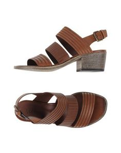 25d46016c3e13 Vic Women Sandals on YOOX. The best online selection of Sandals Vic. YOOX  exclusive