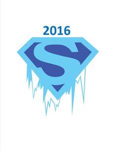 2016 subzero logo