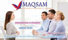 maqsam: MAQSAM AVIATION & HOSPITALITY   ABOUT US:  MAQSAMA...