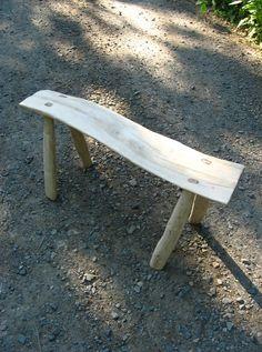 cronin bench 016