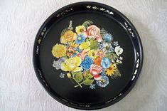 (V) Vintage (E) EPSteam Blackout Blitz by Ann on Etsy