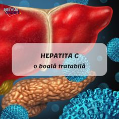 #hepatitac #tratamenthepatitac #gratis #free #healthtips #sanatate #sanatatedeladoctor #sfaturimedicale #remedii #tratamente Health Tips, Free