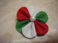 Baba Marta, Quilts, Deco, Lebanon, Hungary, Diy Ideas, Crafts, Holidays, Education