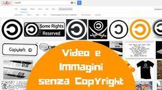 Jessica+Redeghieri:+Immagini+e+Video+senza+Copyright+su+Google+e+Youtube
