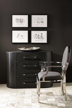 82 Best Bernhardt Interiors Images Bernhardt Furniture