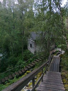 Finland Summer, Lappland, Tourist Places, Hiking Trails, Summer Fun, Paths, Travel Inspiration, Beautiful Places, National Parks