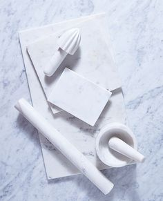 Have you seen Helen's new marble range yet? http://www.dunnesstores.com/Marble/content/fcp-content