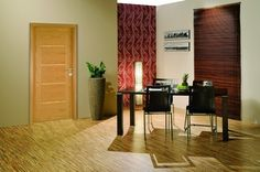 Decor, Room Divider, Furniture, Home Decor, Room