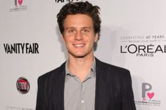 Jonathan Groff Net Worth, Annual Income, Monthly Income, Weekly Income, and Daily Income - http://www.celebfinancialwealth.com/jonathan-groff-net-worth-annual-income-monthly-income-weekly-income-and-daily-income/