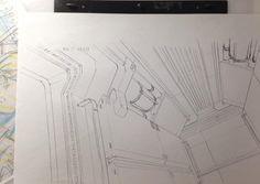 枝松聖さんの「宇宙戦艦ヤマト2199」に関するツイートまとめ (2ページ目) - Togetterまとめ