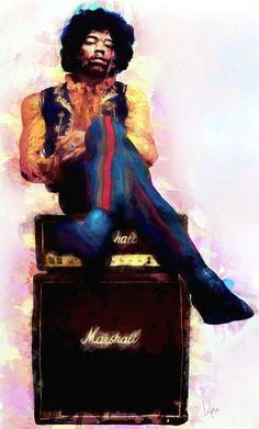 Jimi hendrix wall art jimi hendrix print rock vintage https://www.etsy.com/listing/238044678/jimi-hendrix-music-hendrix-jimi-hendrix?utm_source=mento&utm_medium=api&utm_campaign=api  #Jimi hendrixart #Jimihendrixpainting