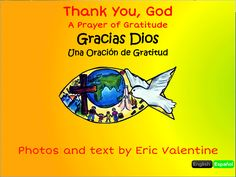 Looking for more wholesome screen time? There's an app for that! The Thank You God app - a bedtime prayer book for kids with gorgeous photos & bible verses!
