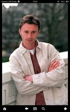 Photo Gallery Robert Carlyle, the Glasgow Boy: Click image to close this window Robert Ri'chard, Emilie De Ravin, Rumpelstiltskin, Robert Carlyle, My Soulmate, Guy Pictures, Best Actor, Ouat, Once Upon A Time