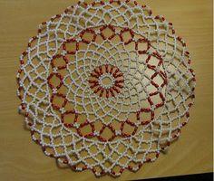 carpetas perlas - Buscar con Google