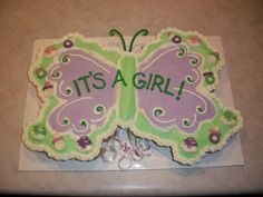 Making this for my girlfriend's wedding shower...minus the baby stuff on it