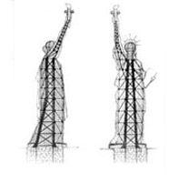 Biographie de Gustave Eiffel – Connaître le monument – Toureiffel.paris.