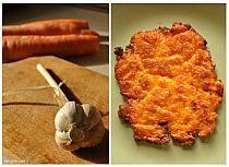 Biszkopt pieczony według tego przepisu jest genialny i… na Stylowi.pl Risotto, Dinner, Ethnic Recipes, Food, Dining, Food Dinners, Essen, Meals, Yemek