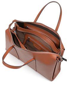 Danier : accessories : women : briefcases & laptop bags : |leather handbags all handbags 137010072|