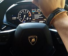 """Senturion - An """"Out Of This World"""" elite supercar key will appear at the upcoming Amex World Luxury Expo in Riyadh. Senturion (also official partner of the Lotus F1 Team) have created a Senturion supercar key which is in fact a high technology device or bracelet made from meteorite deposits."""