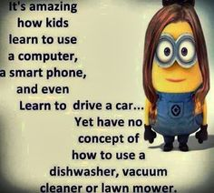 Colorado Springs Funny Minions (03:59:45 AM, Tuesday 05, July 2016 PDT) – 33 pics
