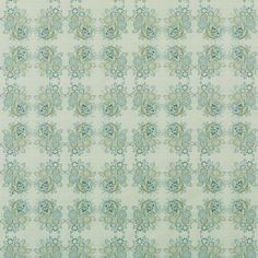 Pattern #15622 - 72 | Tilton Fenwick Collection | Duralee Fabric by Duralee