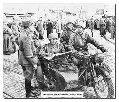 german-invasion-greece-april-1941