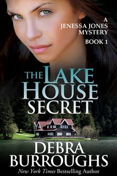 Caught between her old boyfriend, with whom she shares a sordid past, and her new love, who offers her something she has desperately been wanting, Jenessa is embroiled in a murder case that ends up pointing the finger at someone she loves. Can she uncover the truth of this murder before it destroys her family and any chance she has for a happy life? http://www.amazon.com/House-Secret-Romantic-Mystery-Jenessa-ebook/dp/B00G05X52E/ref=pd_sim_kstore_11?ie=UTF8&refRID=1D8ZS57HWGGESV5EZW21