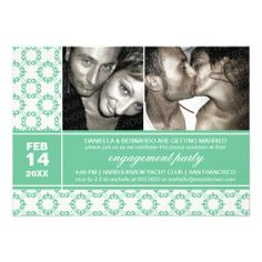 >>>Hello          Modern Charm Engagement Party Invitations           Modern Charm Engagement Party Invitations we are given they also recommend where is the best to buyDiscount Deals          Modern Charm Engagement Party Invitations Review from Associated Store with this Deal...Cleck See More >>> http://www.zazzle.com/modern_charm_engagement_party_invitations-161504699411604171?rf=238627982471231924&zbar=1&tc=terrest