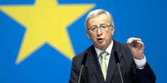"""Top News: """"EUROPE POLITICS: Juncker Says Britain May Split EU Over Brexit Talks"""" - http://politicoscope.com/wp-content/uploads/2016/09/Jean-Claude-Juncker-EU-Europe-European-Union-Euro-Zone-News-Today-Headlines.jpg - """"Now everyone is saying in relation to Trump and Brexit: 'Now is Europe's big chance. Now is time to close ranks and march together,'"""" Juncker said.  on World Political News - http://politicoscope.com/2017/02/12/europe-politics-juncker-says-britain-may-split-eu-o"""