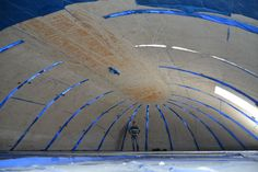Inflatable concrete? A look at the new #technology: http://bit.ly/TbMlGH #engineering   via Sourceable