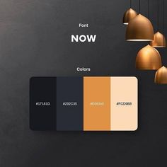 Flat Color Palette, Website Color Palette, Colour Pallete, Colour Schemes, Ui Color, Colour Board, Graphic Design Tips, Color Balance, Color Swatches