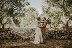 Original Photoshoot for the wedding of Mohamed and Nina. Nature made their wedding unique  #wedding #magic #nina&mohamed #naturewedding #orientalwedding #weddinplanner#fun#blackandwhite#colorsinature#photobooth#puglia#thisispuglia #love