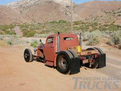 rat rod trucks and cars Trucks For Sale, Cool Trucks, Big Trucks, Cool Cars, Semi Trucks, Dually Trucks, Diesel Trucks, Pickup Trucks, Truck Drivers