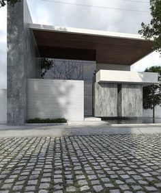 Contemporary Mexican Architecture Firms You Should Know. @_alecortess Be inspired by leading architects. #architect #architecture #design #home #mydubai #love #interiors #igers #art #follow #goodlizfe #luxury #modern #dubai #loveit #contemporary #decor #homedecor #arquitectura #instadecor #lifestyle #interiordesign #inspiration #outdoor #follow #follow4follow #architexture #archidaily #minimal #minimalism #contemporaryart
