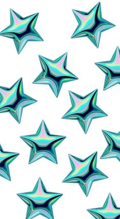 Stars Wallpaper uploaded by amyjames on We Heart It Star Wallpaper, Iphone Background Wallpaper, Screen Wallpaper, Aesthetic Iphone Wallpaper, Cool Wallpaper, Aesthetic Wallpapers, Collage Background, Photo Wall Collage, Picture Wall
