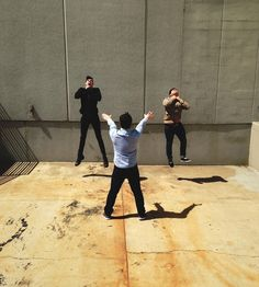 "cool new ""vadering"" meme"