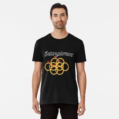 My T Shirt, Printed, Awesome, Mens Tops, Stuff To Buy, Shirts, Products, Art, Fashion