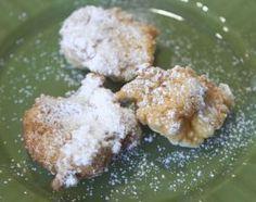 french beignet by bella gluten free more free beignet gonna food ...