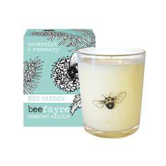 Beefayre Watermint