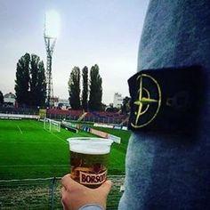 Cheers to the fucking weekend! #weekend #ultras #hooligans #football