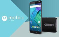 Veja a nossa análise completa do Moto X Style, novo top de linha que a Motorola lança esta semana no Brasil.