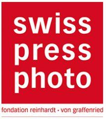 USPP - Union Suisse des Photographes Professionnels :: expos Press Photo, Calm, Artwork, Professional Photographer, Switzerland, Photography, Work Of Art, Auguste Rodin Artwork, Artworks