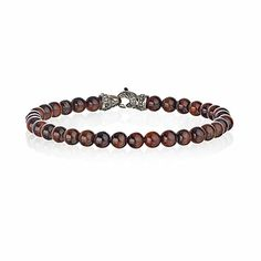 #ScottKay bracelet